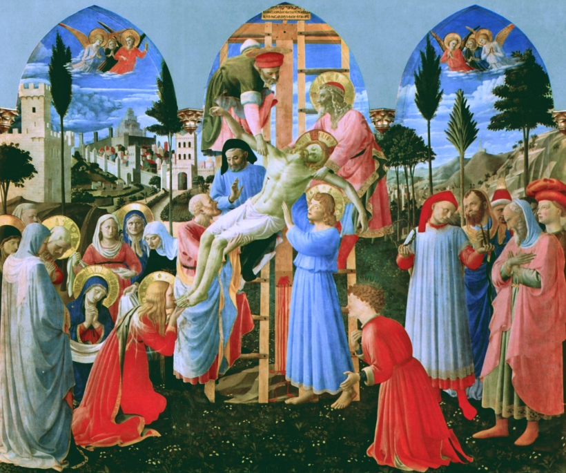 Fra_Angelico_073