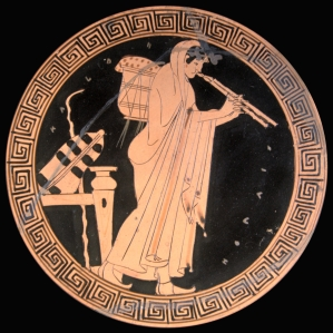 Aulos_player_Louvre_G313