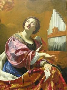 Vouet,_Simon_-_Saint_Cecilia_-_c._1626
