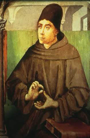 Johannes-Duns-Scotus