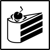 cake-a-lie