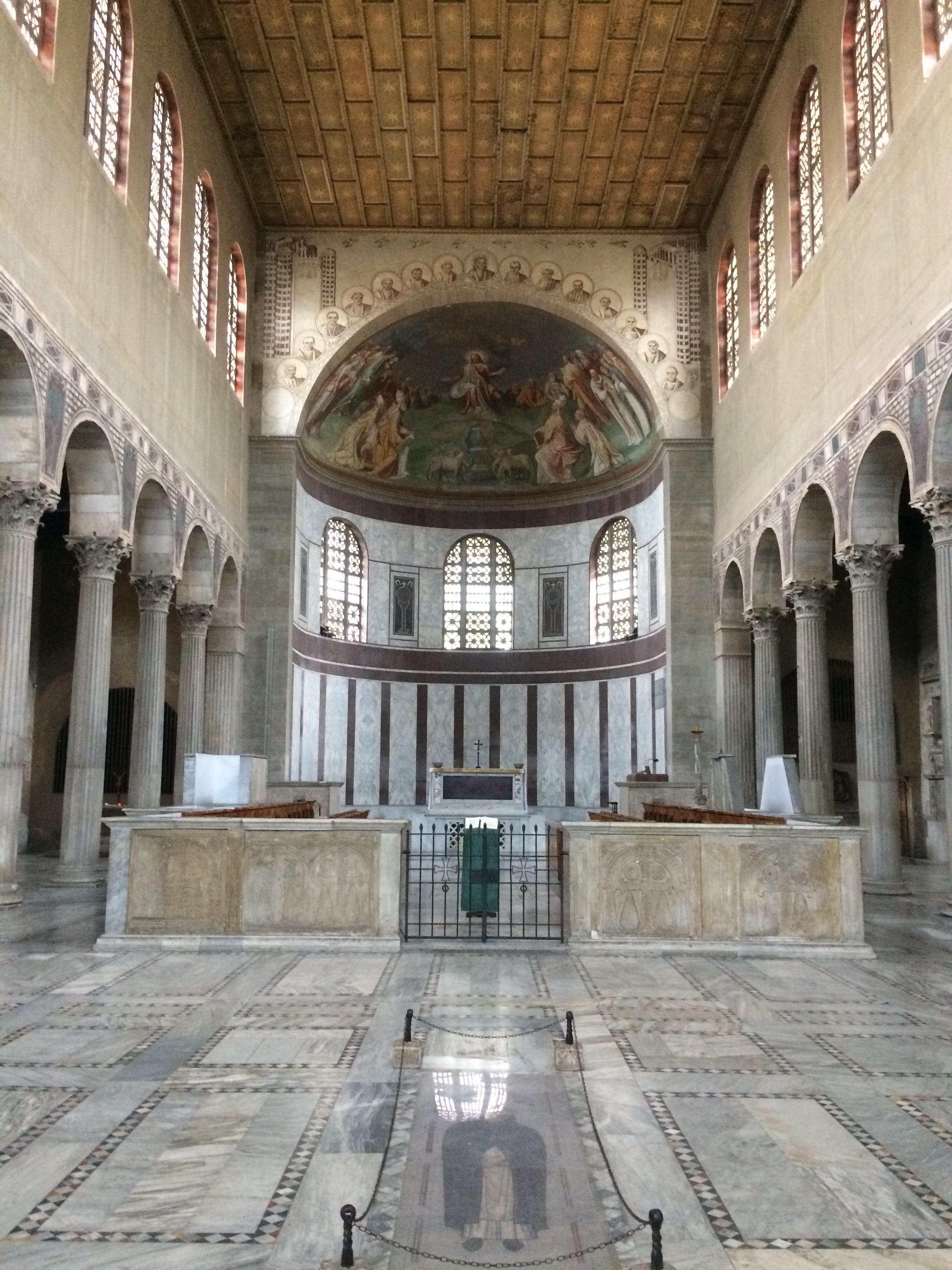 Christian Renaissance Movement – Christian Renaissance Movement